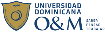logo_lema_universidad